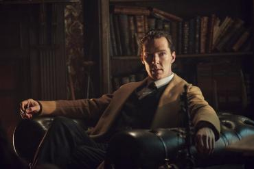Waiting For Sherlock: The Public Psychiatry Of The Obsessive Male