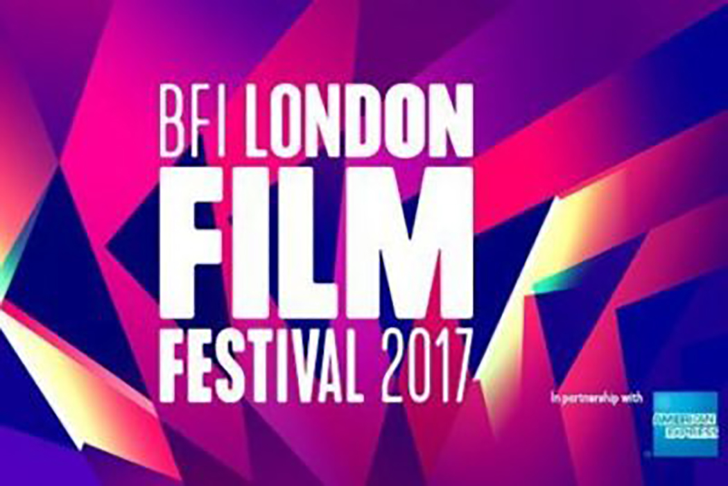BFI LONDON FILM FESTIVAL Week 5: The End Of The Festival