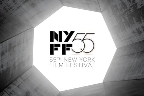 NYFF 55 Centerpiece: WONDERSTRUCK