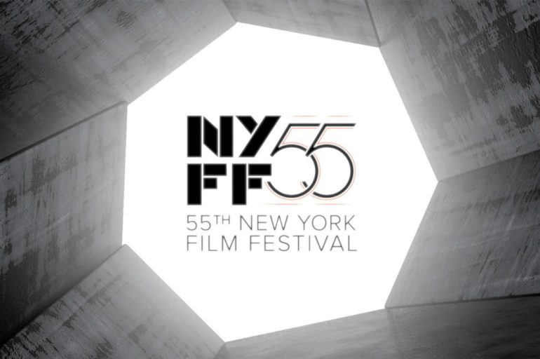 NYFF 55 Centerpiece: WONDERSTRUCK
