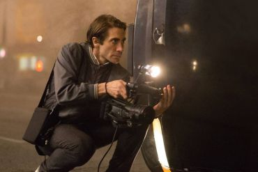 Why Louis Bloom Was Destined To Succeed In NIGHTCRAWLER