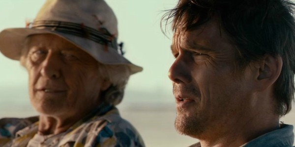 24 HOURS TO LIVE: A Bad Movie, But A Fun One