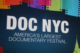 5 DOC NYC Films You Can Watch Right Now