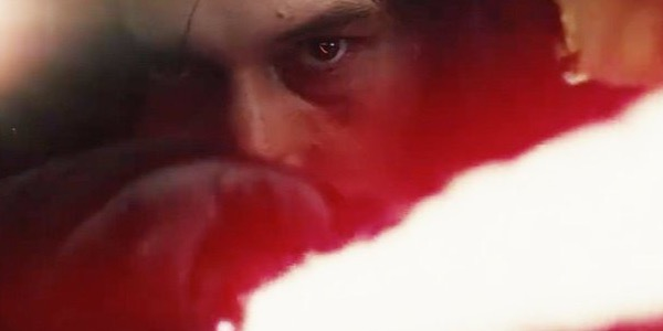 STAR WARS: THE LAST JEDI: A Flawed Addition to the Saga