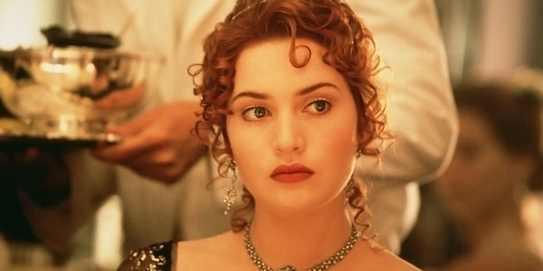 Actor Profile: Kate Winslet