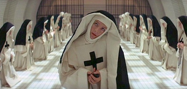Holy Moly: Depictions Of The Catholic Church In Cinema