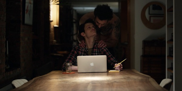 PERMISSION: A Compelling And Fresh Look At Love