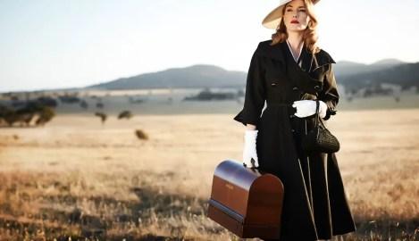 Going Off! Part 2 (Video): Exploring The Australian Film Industry