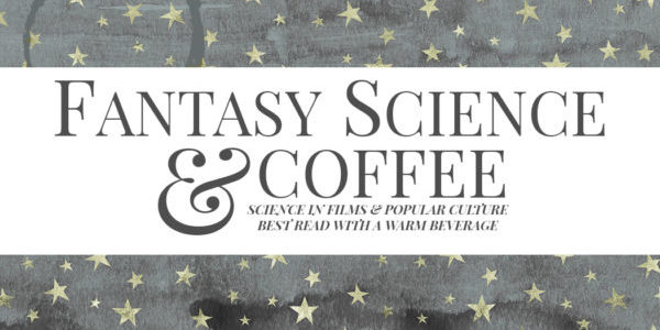 Fantasy Science Pt. 8: Solutions To The Fermi Paradox Part II