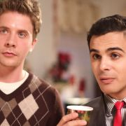 هر دو نفر بعد از شماره 15: GAY YULETIDE را تهیه کنید (2009)