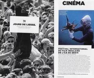 M le magazine du Monde du 24/06/2017