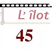 L'Îlot n°45