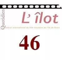 L'Îlot n°46