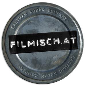 Logo filmisch.at