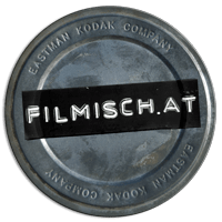 filmisch.at