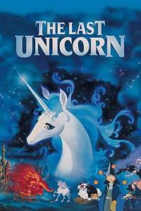 The Last Unicorn - Gewinnspiel