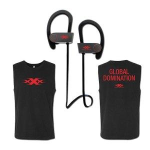 xxx-gewinnspiel-goodies
