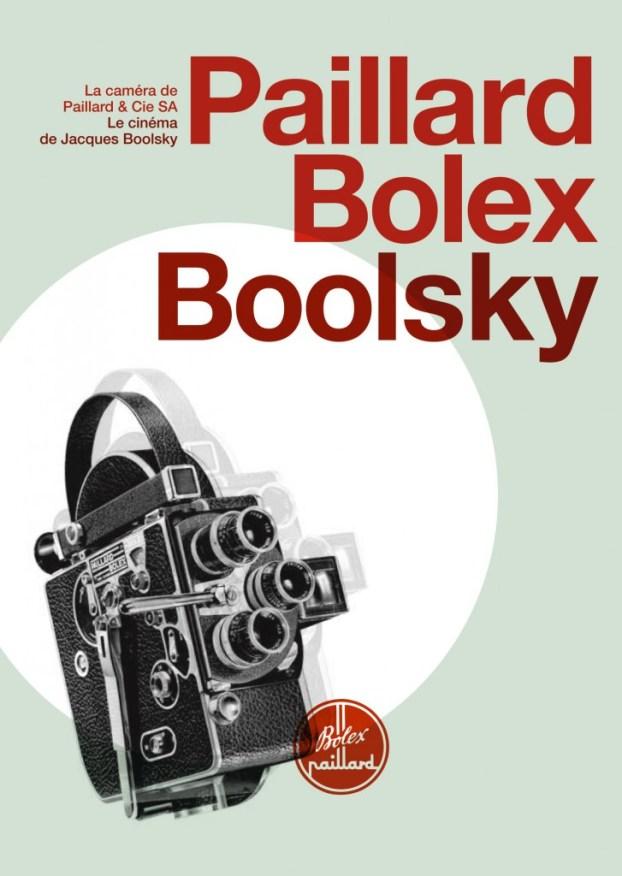 detail_paillard_bolex_boolsky.pdf (1 Seite)