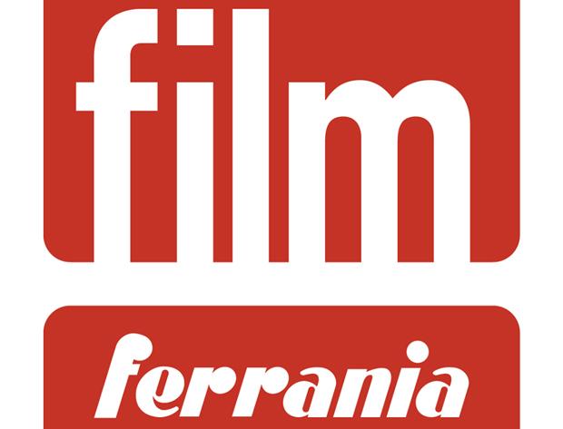 Film Ferrania: neu-alter Name und Logo