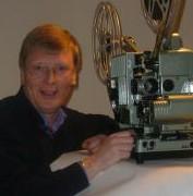 Volker Leiste