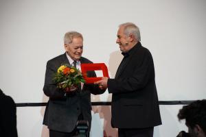 István Szabó (l)
