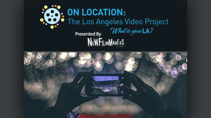 nfmla-on-location-2016
