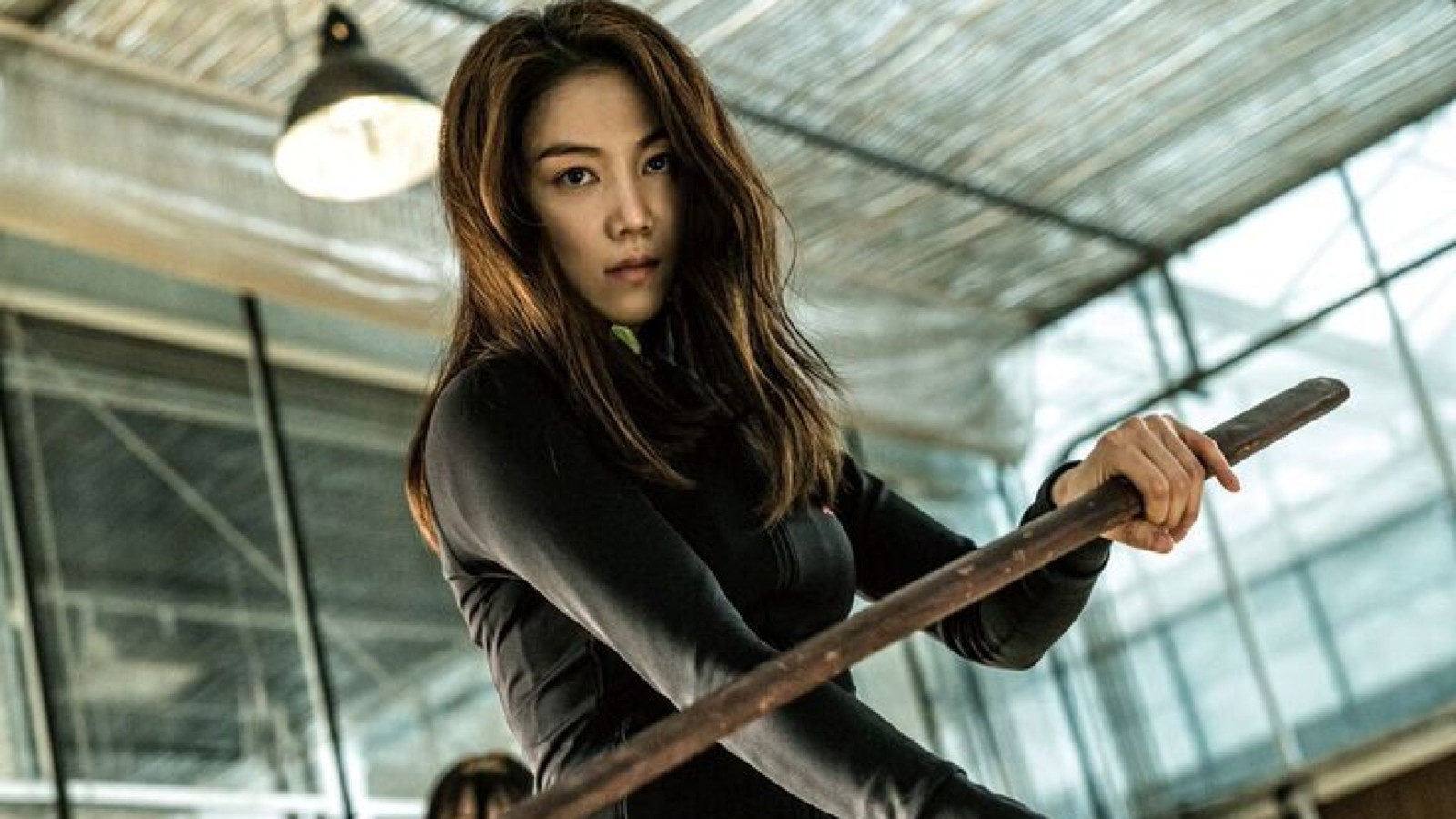 Image result for villainess poster