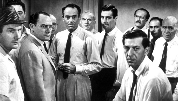 12-angry-men_03