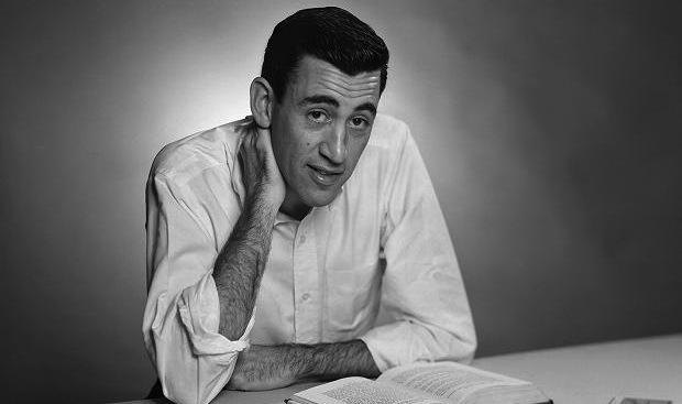 Salinger-Fl