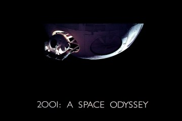 2001--A-Space-Odyssey-the-60s-701992_1024_768