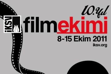 Filmekimimi - Filmloverss