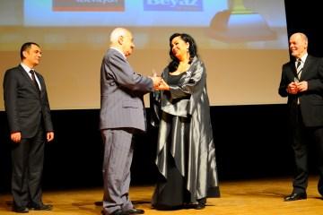 23. Ankara Film Festivali - Filmloverss