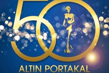 50. Altın Portakal - Filmloverss