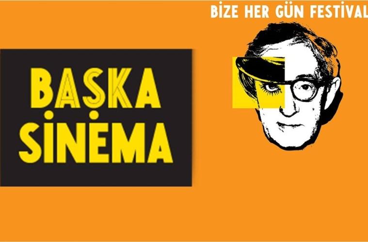 baskasinema - Filmloverss