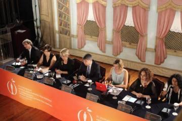 51-altın-portakal-film-festivali-filmloverss