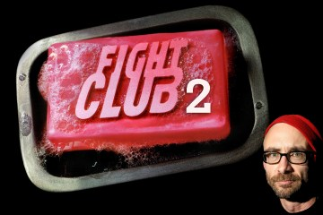Fight-Club-2-filmloverss
