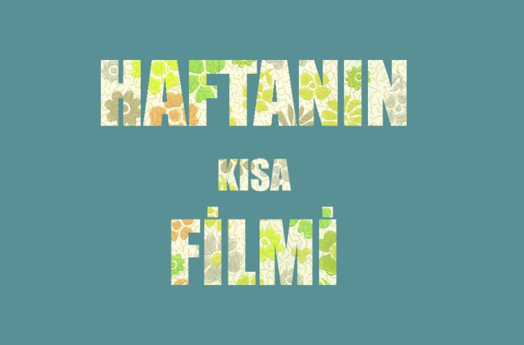 Kisa-Film-Filmloverss