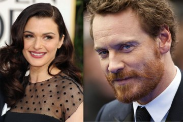 Michael-Fassbender-Rachel-Weisz-The-Light-Between-Oceans-filmloverss