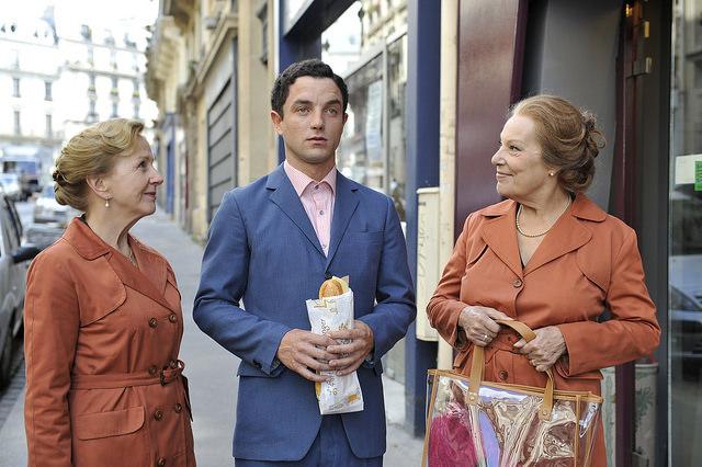 attila-marcel-filmloverss