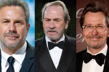 criminal-costner-jones-gary-oldman-criminal-filmloverss