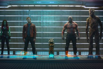 guardians-of-the-galaxy-Filmloverss