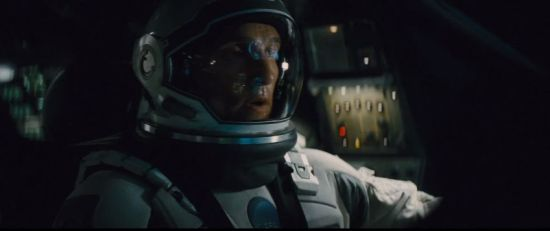 interstellar - filmloverss