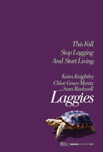 laggies-poster-filmloverss