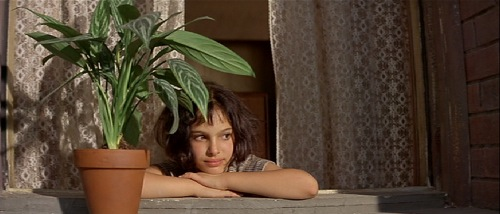 leon-1994-natalie-portman-filmloverss