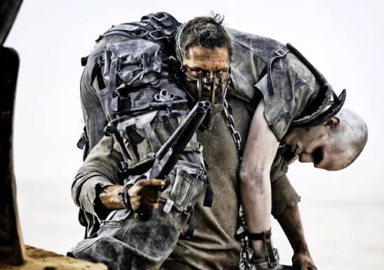 mad-max-fury-road-1-filmloverss
