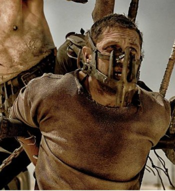 mad-max-fury-road-4-filmloverss