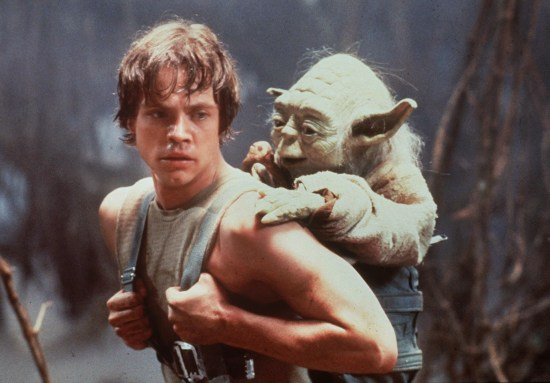 mark-hamill-1-filmloverss