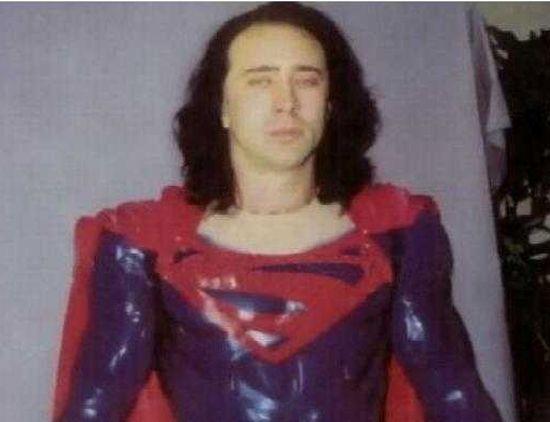 nicolas-cage-superman-lives