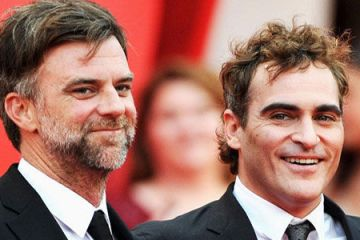 paul-thomas-anderson-joaquin pheonix-inherent-vice-filmloverss