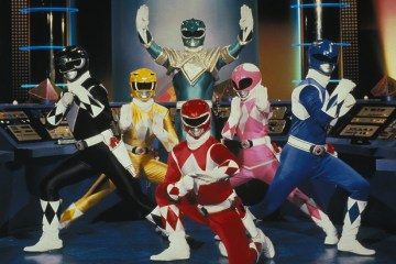 power-rangers-filmloverss